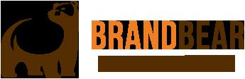 BrandBear Strategy & Design