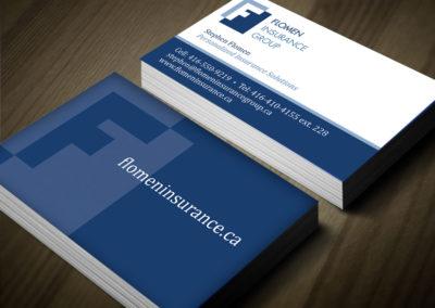 Flomen Insurance Group