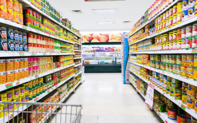 4 Questions Every Retailer Asks When Considering Your Product for Their Stores
